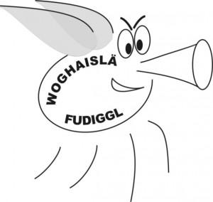 fudiggl.de